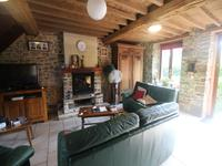 French property for sale in ST MARTIN DON, Calvados - €214,000 - photo 9