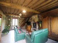 French property for sale in ST MARTIN DON, Calvados - €214,000 - photo 6