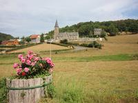 French property for sale in ST MARTIN DON, Calvados - €214,000 - photo 8