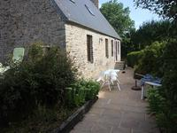 French property for sale in ST MARTIN DON, Calvados - €214,000 - photo 5