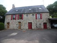 French property, houses and homes for sale inST MARTIN DONCalvados Normandy