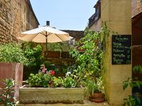 French property, houses and homes for sale inSARLAT LA CANEDADordogne Aquitaine