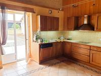French property for sale in LA REOLE, Gironde - €299,600 - photo 2
