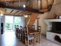 French property for sale in LA REOLE, Gironde - €299,600 - photo 3