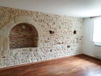 French property for sale in LA REOLE, Gironde - €299,600 - photo 5