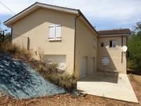 French property for sale in LA REOLE, Gironde - €299,600 - photo 10