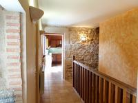 French property for sale in LA REOLE, Gironde - €299,600 - photo 4