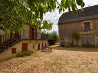 French property, houses and homes for sale inLE LARDIN ST LAZAREDordogne Aquitaine