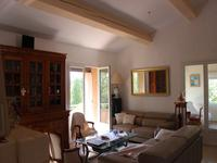 French property for sale in GRIMAUD, Var - €899,000 - photo 6