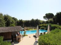 French property for sale in GRIMAUD, Var - €899,000 - photo 2
