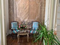 French property for sale in Saint Maixent l Ecole, Deux Sevres - €386,900 - photo 5