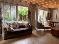 French property for sale in Saint Maixent l Ecole, Deux Sevres - €386,900 - photo 9