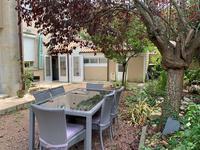 French property for sale in Saint Maixent l Ecole, Deux Sevres - €386,900 - photo 3