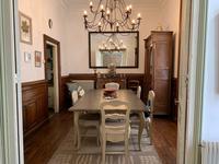 French property for sale in Saint Maixent l Ecole, Deux Sevres - €386,900 - photo 8