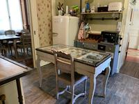 French property for sale in Saint Maixent l Ecole, Deux Sevres - €386,900 - photo 7