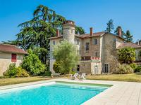 French property, houses and homes for sale inASTAFFORTLot_et_Garonne Aquitaine