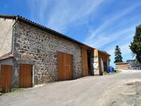 French property for sale in ST ESTEPHE, Dordogne - €1,606,500 - photo 9