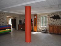 French property for sale in ST ESTEPHE, Dordogne - €1,606,500 - photo 5