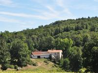 French property for sale in ST ESTEPHE, Dordogne - €1,606,500 - photo 2