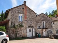 French property for sale in ST ESTEPHE, Dordogne - €1,606,500 - photo 4