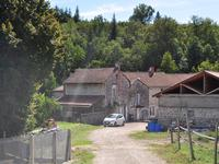 French property for sale in ST ESTEPHE, Dordogne - €1,606,500 - photo 3