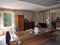 French property for sale in ST ESTEPHE, Dordogne - €1,606,500 - photo 6
