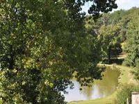 French property for sale in ST ESTEPHE, Dordogne - €1,606,500 - photo 8