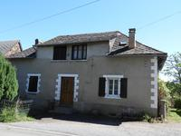 French property, houses and homes for sale inCHANAC LES MINESCorreze Limousin