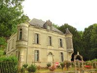 chateau for sale in AYENCorreze Limousin