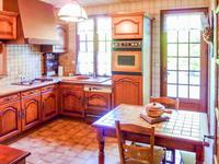 French property for sale in PAYS DE BELVES, Dordogne - €270,000 - photo 6