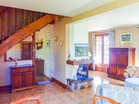 French property for sale in PAYS DE BELVES, Dordogne - €270,000 - photo 5