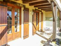 French property for sale in PAYS DE BELVES, Dordogne - €270,000 - photo 2