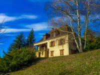 houses and homes for sale inPAYS DE BELVESDordogne Aquitaine