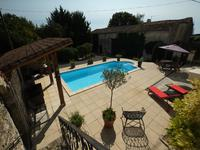 French property, houses and homes for sale inCHAUNAYVienne Poitou_Charentes