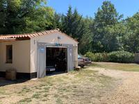Maison à vendre à LA ROCHE CHALAIS en Dordogne - photo 9