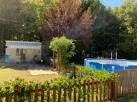 Maison à vendre à LA ROCHE CHALAIS en Dordogne - photo 8