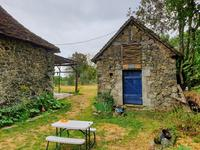 French property for sale in ST MESMIN, Dordogne - €88,000 - photo 4