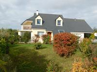 French property, houses and homes for sale inRUCACotes_d_Armor Brittany