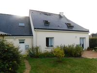 French property for sale in RUCA, Cotes d Armor - €226,500 - photo 10