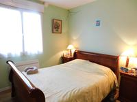 French property for sale in RUCA, Cotes d Armor - €226,500 - photo 5