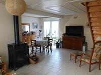 French property for sale in RUCA, Cotes d Armor - €226,500 - photo 2