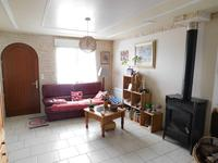 French property for sale in RUCA, Cotes d Armor - €226,500 - photo 3