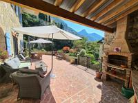 French property, houses and homes for sale inCASTILLONAlpes_Maritimes Provence_Cote_d_Azur