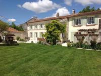 French property, houses and homes for sale inTHENACCharente_Maritime Poitou_Charentes
