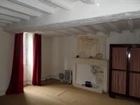 French property for sale in JONZAC, Charente Maritime - €316,500 - photo 6