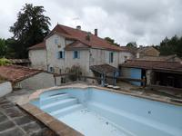 French property for sale in JONZAC, Charente Maritime - €316,500 - photo 2