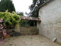 French property for sale in JONZAC, Charente Maritime - €316,500 - photo 10