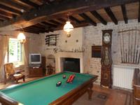 French property for sale in JONZAC, Charente Maritime - €316,500 - photo 3