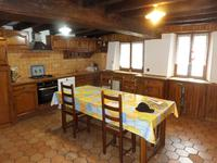 French property for sale in JONZAC, Charente Maritime - €316,500 - photo 5