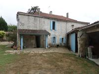 French property for sale in JONZAC, Charente Maritime - €316,500 - photo 9